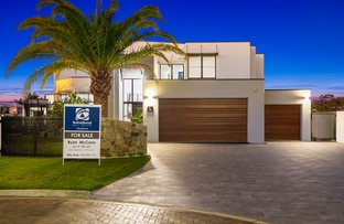 Picture of 3A Beaufort Court, Raby Bay QLD 4163