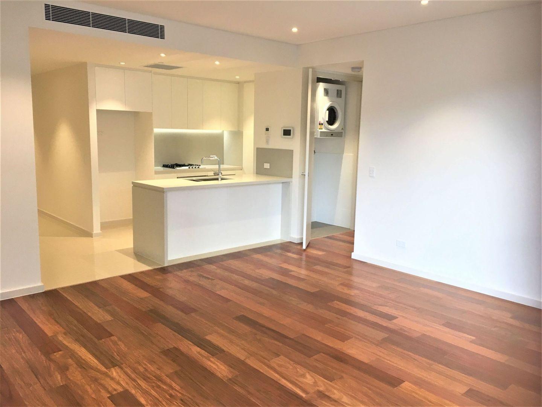B109/39 Belmore Street, Burwood NSW 2134, Image 0