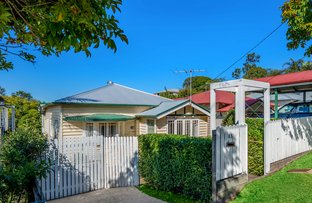 15 Graham Street, Windsor QLD 4030