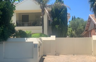 Picture of 356 Portrush Road, Tusmore SA 5065