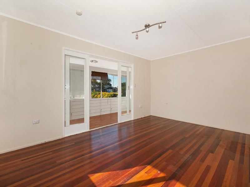 43 Pullford Street, Chermside West QLD 4032, Image 2