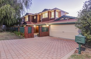 Picture of 42 Raymond Street, Mount Pleasant WA 6153