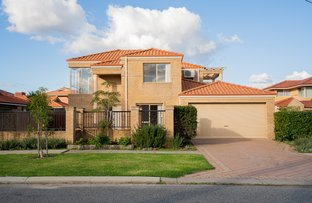 Picture of 1/54 Moulden Avenue, Yokine WA 6060
