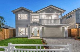 Picture of 14 McEwan Street, Carina QLD 4152