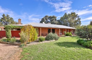 Picture of 9 Ward Road, Carwarp VIC 3494