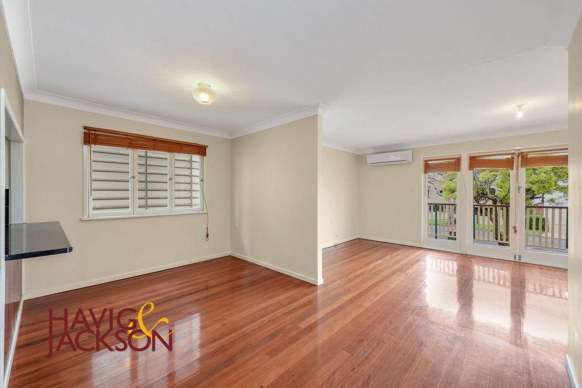 21 General Street, Hendra QLD 4011, Image 1