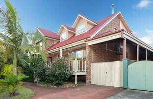 Picture of 6 Explorers Way, Surf Beach NSW 2536