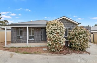 Picture of 10/18A Emmett Street, Golden Square VIC 3555