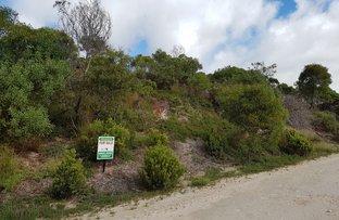 Picture of 177 Borda Rd, Island Beach SA 5222