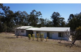 Picture of 47 staatz quarry road, Regency Downs QLD 4341