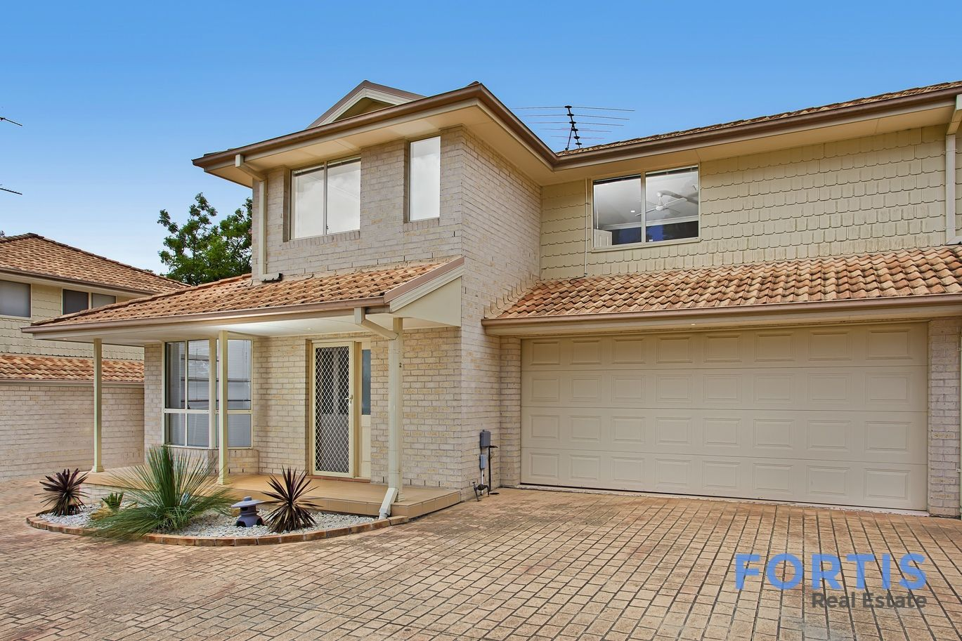 2/79 Stafford Street, Kingswood NSW 2747, Image 1