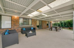 Picture of 9 CALLISTEMON COURT, Albany Creek QLD 4035