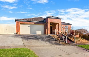 Picture of 35 Outlook Drive, Drouin VIC 3818