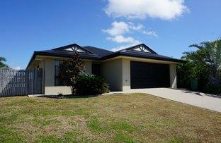 Picture of 10 Lexington Court, Bowen QLD 4805