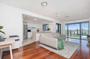 Picture of 7/7-9 Stapylton Street, Coolangatta QLD 4225