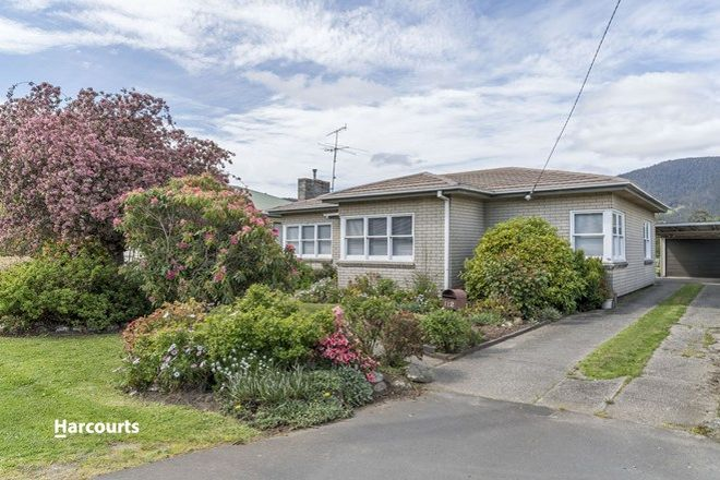 Picture of 112 Main Street, HUONVILLE TAS 7109