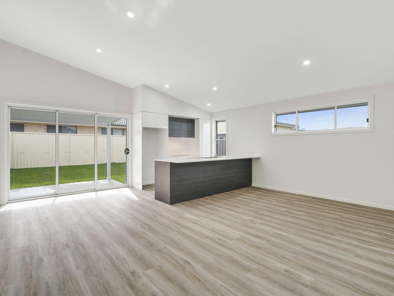 2/26 Crossingham Street, Toukley NSW 2263, Image 2