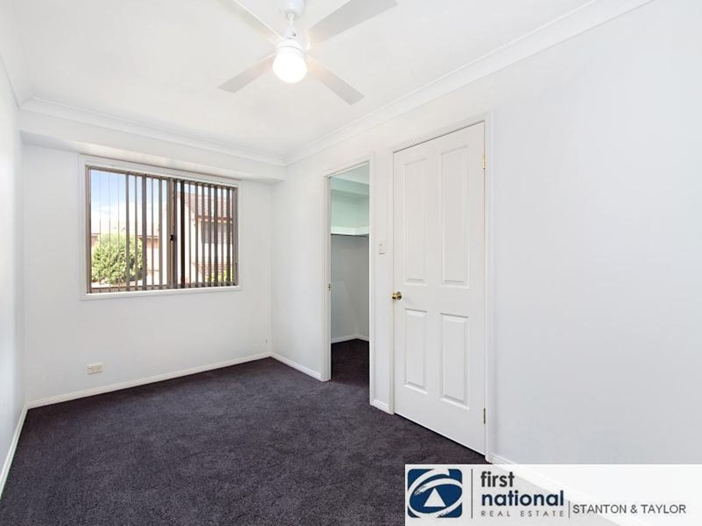 9/151-153 Cox Avenue, Penrith NSW 2750, Image 1
