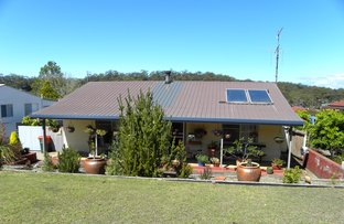 Picture of 16 Ainsdale Street, Sussex Inlet NSW 2540