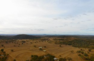 Picture of 1088 RIVERVIEW, Bingara NSW 2404