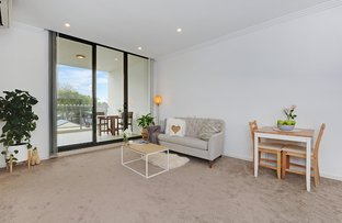 Picture of 65 9-11 Amor Street, Asquith NSW 2077