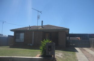 Picture of 2 Banksia Crescent, Churchill VIC 3842