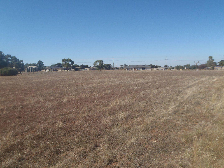 Jamestown SA 5491, Image 2