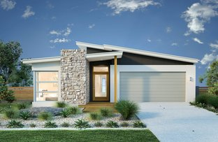 Picture of Lot 391 Pimelia Drive, Margaret River WA 6285
