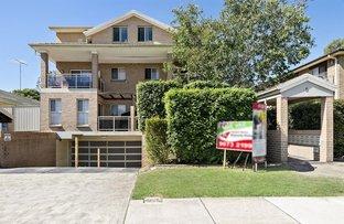 Picture of 6/6 Garner Street, St Marys NSW 2760