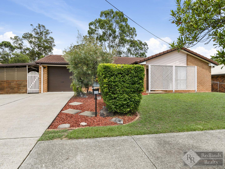 83 Crotona Road, Capalaba QLD 4157, Image 0