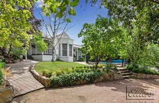 Picture of 8 Echuca Street, Quarry Hill VIC 3550