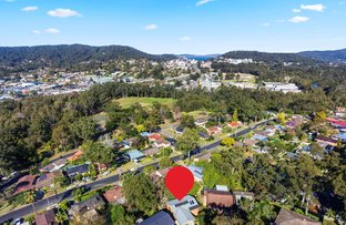 Picture of 36 Holcombe Avenue, Narara NSW 2250