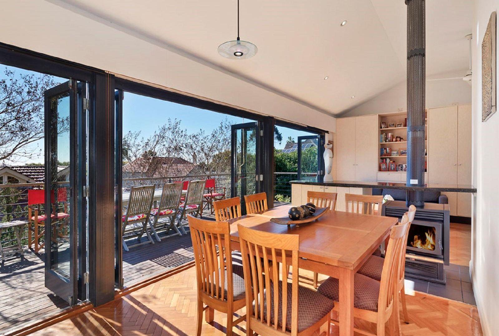 7 Alexander Avenue, Mosman NSW 2088, Image 2