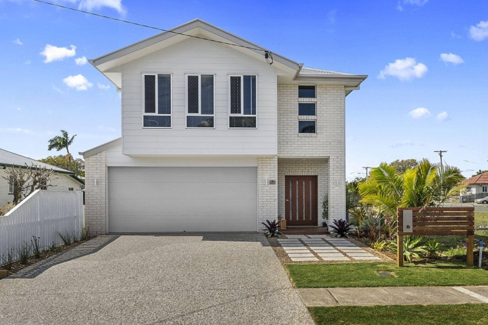 95 Bungama St, Deagon QLD 4017, Image 0