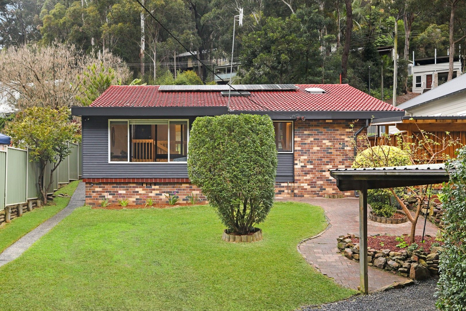 532 Empire Bay Drive, Bensville NSW 2251, Image 0