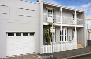 Picture of 2/19 Mary Street, Richmond VIC 3121
