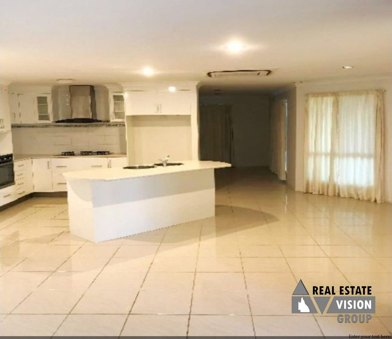 20 Summer Red Ct, Blackwater QLD 4717, Image 2