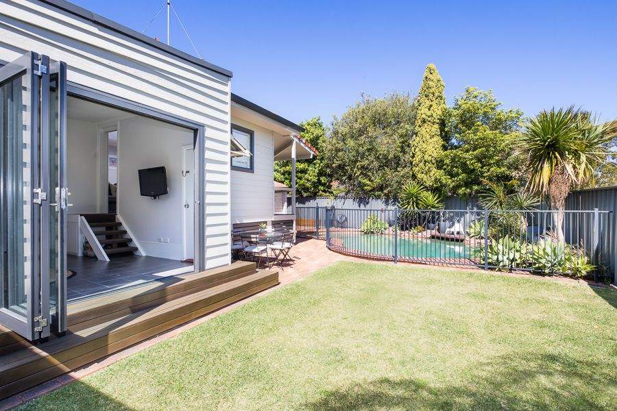 25 Gillham Avenue, Caringbah South NSW 2229, Image 0