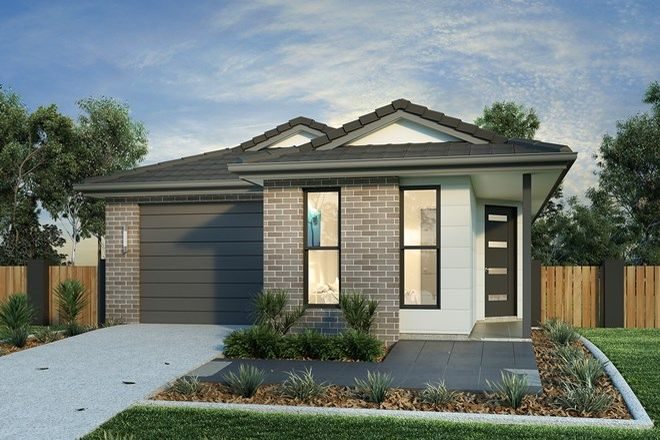 Picture of Lot 136, 0 Lille Street, BRIGHTON TAS 7030