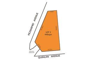 Picture of 12/77 Quinlan Avenue, Pasadena SA 5042