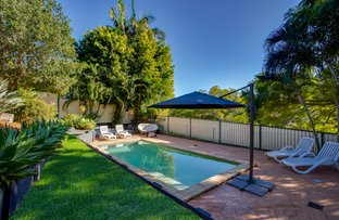 Picture of 25 Carpenter Court, Worongary QLD 4213