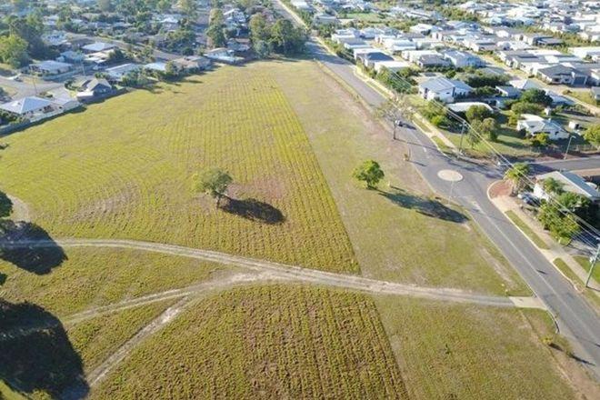 Picture of 15 Iindah Road East, TINANA QLD 4650