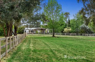 Picture of 20 Bailey Grove, Wandin North VIC 3139