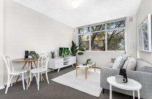 Picture of 5/166 Raglan  Street, Mosman NSW 2088
