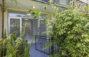 2/41 Carstens Crescent, Wagaman NT 0810