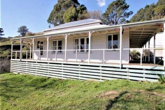 Picture of WOORARRA WEST VIC 3960