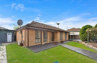 Picture of 2A Wellington Road, Auburn NSW 2144