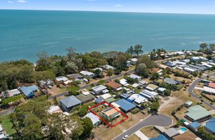 Picture of 8 Mark Avenue, Toogoom QLD 4655
