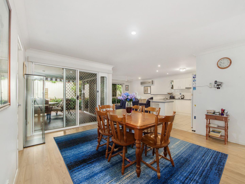 42/40 Riverbrooke Drive, Upper Coomera QLD 4209, Image 2
