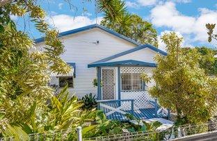 46 Chevallum Road, Palmwoods QLD 4555